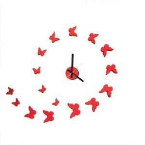 reloj-de-pared-diy-do-it-yourself